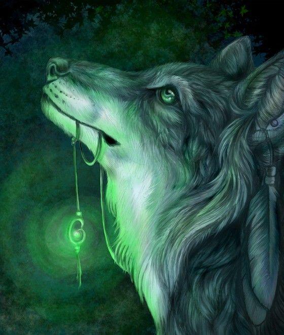 http://darkdreams.d.a.pic.centerblog.net/61222a1a.jpg