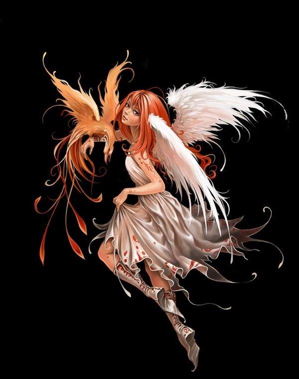 *** ANGELES *** - Página 2 7166a273