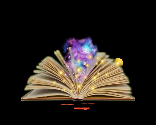 livre lettre Grimoire, livre, lettre, parchemin livre lettre