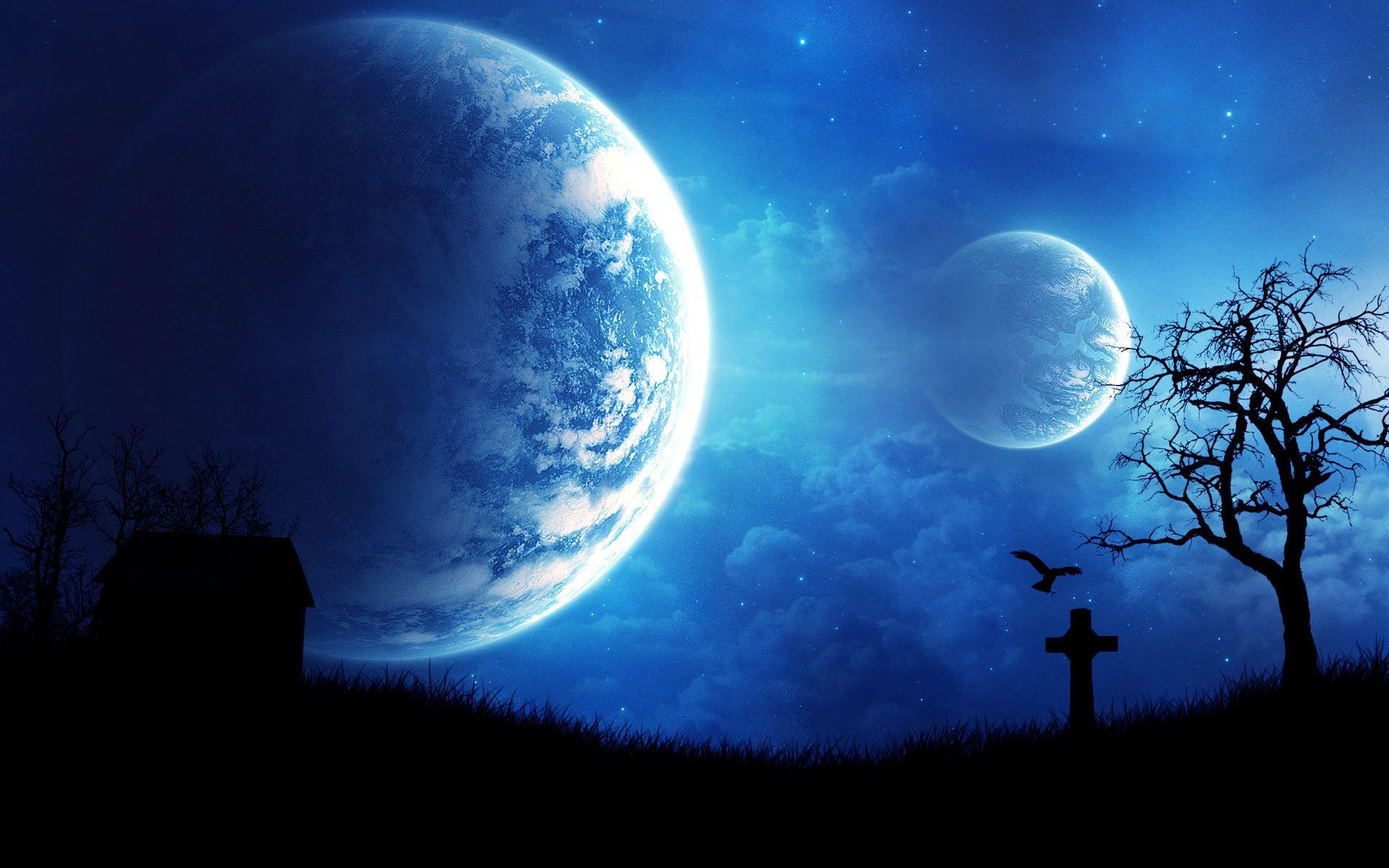Publié le 21/01/2011 à 20:49 par darkdreams Tags : paysage sombre