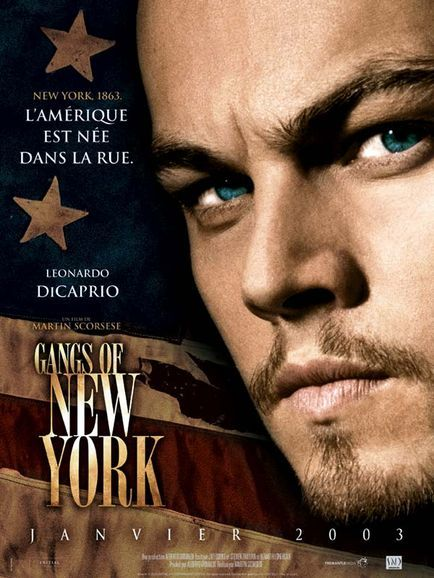 Gangs of New York [DVDRIP] [MULTILANGUES] AC3 [FS]