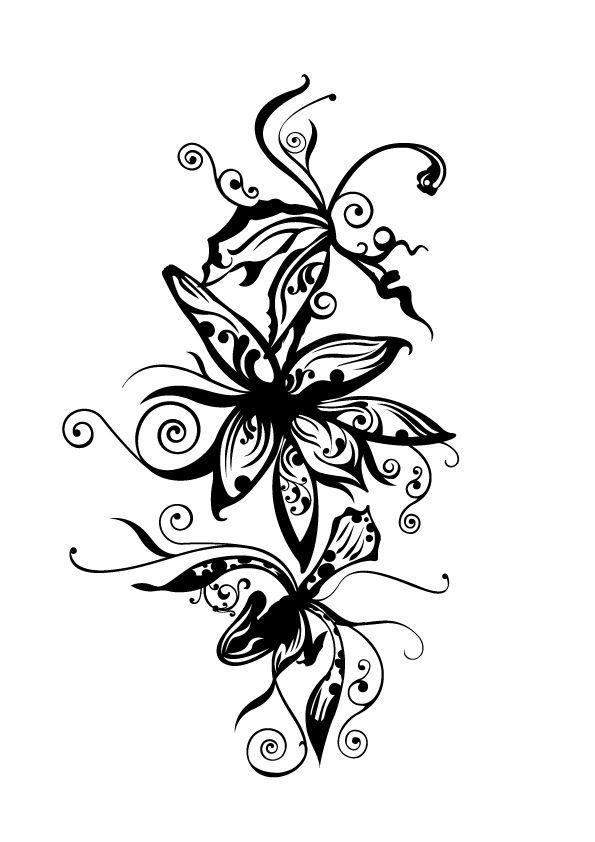 tatouages page 7. Black Bedroom Furniture Sets. Home Design Ideas