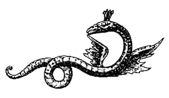 MYTHOLOGIE, CONTES ET LEGENDES... - Page 3 71538385